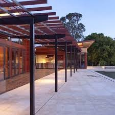 Wood Pergola Designs by 17 Best Trellis Images On Pinterest Architecture Pergola