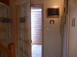 chambres d hotes concarneau atouts de la chambre et table d hôtes en finistère bretagne spa