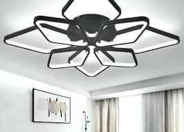 Cheap Light Fixtures Sophisticated Contemporary Ceiling Light Fixtures Spear 8