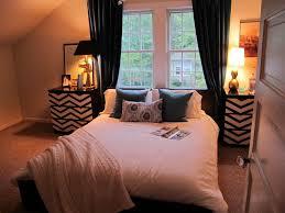 Bedroom Arrangement Bedroom Marvelous Modern Small Bedroom Design And Decoration