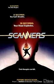 Scanners Meme - the spawn of scanners article horrorpedia
