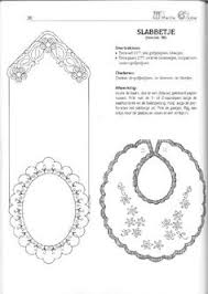 my free patterns parchment craft free pattern and patterns