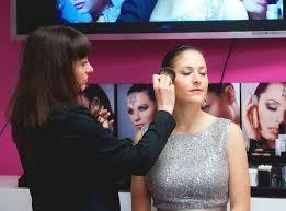 makeup schools in pa harrisburg makeup classes seminars lancaster york pa