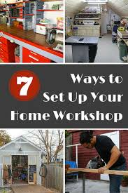 home workshop design layout best 25 woodworking shop layout ideas on pinterest workshop