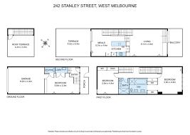 242 stanley street west melbourne house for sale u2026 jellis craig