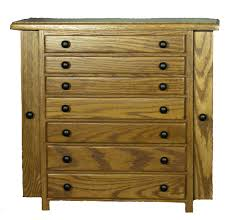 Amish Made Bedroom Furniture by Four Seasons Furnishings Amish Made Furniture Amish Made Jewelry