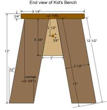 Free Wooden Step Stool Plans by 16 Best Step Stools Images On Pinterest Step Stools Foot Stools