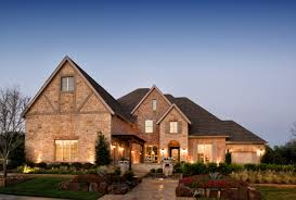 new homes in lewisville tx homes for sale new home source