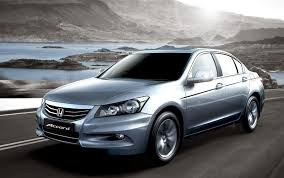 honda accord diesel 2014 honda accord diesel india review techgangs