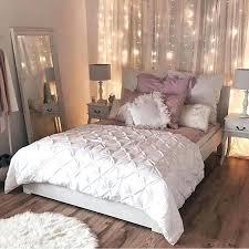 twinkle lights for bedroom best string lights for bedroom springup co
