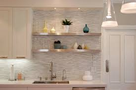 installing kitchen backsplash wavy subway tile backsplash backsplash for busy granite granite
