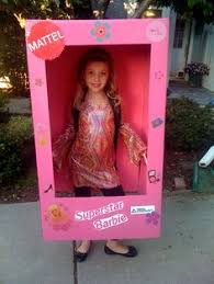 Barbie For Halloween Costume Ideas Pink Barbie Halloween Costume For Adults Creative Halloween