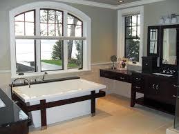 bathroom decor best master bathroom design ideas master bathroom