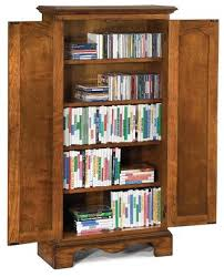 Oak Storage Cabinet Popular Of Oak Cd Storage Cabinet Tall Oak Wood Cddvd Media