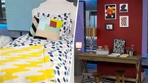 3rd I Home Decor Decorating Today Com