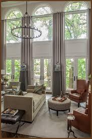 Interior Design  Architecture Maryland MD Washington DC - Home interior design services