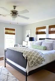 275 best bedroom images on pinterest bedroom ideas bedrooms and