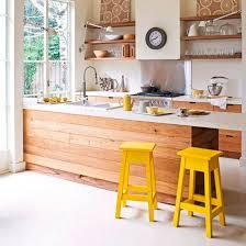 cuisine coup de coeur coup de coeur les cuisines en bois frenchy fancy