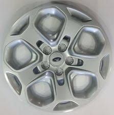 ford fusion hubcap 2010 ford fusion hub caps ebay