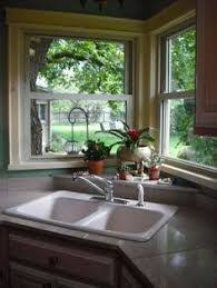 corner kitchen sink ideas the 25 best corner kitchen sinks ideas on corner