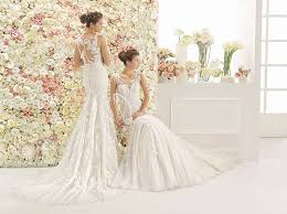 Wedding Dresses To Rent The Gown Originl Wedding Dresses For Rent And Sale Home
