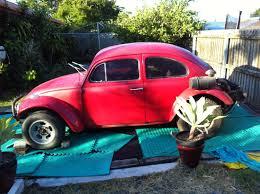 baja bug 1967 volkswagen baja bug show u0026 shine shannons club