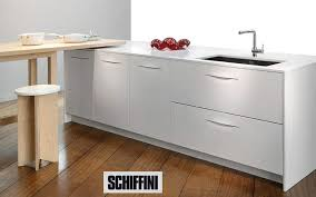 cuisine luberon maison du monde maison du monde meuble cuisine cool chiffonnier industriel maison