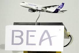 bureau enquete le bureau d enquêtes et d analyses pour la sécurité de l aviation