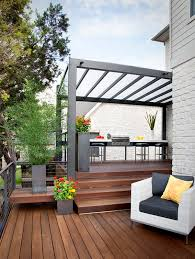 Decking Pergola Ideas by 783 Best Pictures Of Decks Images On Pinterest Backyard Ideas