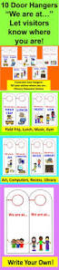 8 best transition images on pinterest social skills asd and