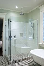 pretty bathrooms ideas sea green bathroom tiles ideas and pictures lush 1x2 surf tile in