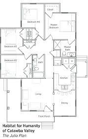 house building plans habitat homes kerala plan most house plan luxury habitat homes plan