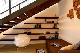 bedroom foxy montevetro penthouse high ceiling design curtain