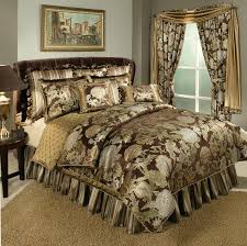 Down Feather Comforter Bedroom Pacific Coast Comforter Breathable Comforter Target