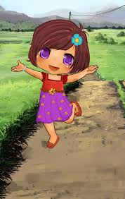 dora dress up android apps on google play