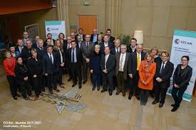 chambre de commerce de l ain composition de l assemblée de la cci de l ain mandat 2017 2021