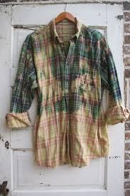 11 best bleach flannel shirt diy images on pinterest bleach