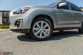 mitsubishi rvr 2015 black 2015 mitsubishi outlander sport review u2013 diamond star in the rough