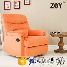 fabric rocker swivel recliner chair fabric rocker swivel recliner