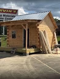 log hunting cabin kits are now available marvin u0027s building