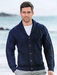 mens cardigan sweater mens cardigan sweaters sale off64 discounted