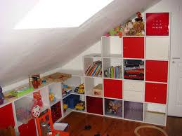 meubles chambre ikea chambres ikea meubles un bel exemple dam nagement o une chambre au