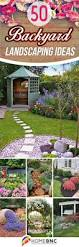 Landscaping Ideas For Backyards by 25 Best Landscaping Around Patio Ideas On Pinterest Landscape