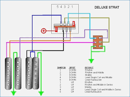 pole switch diagram gallery electrical circuit diagram