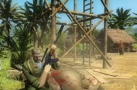 man of war vietnam game free download full version for pc