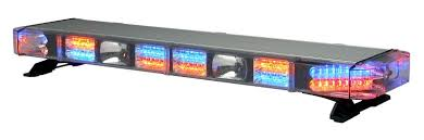 edge ultra freedom super led whelen engineering automotive