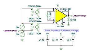 simplicity wiring diagram efcaviation com
