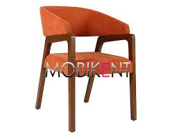 mobilier de bistrot mobilier pour bar a chicha restaurants r