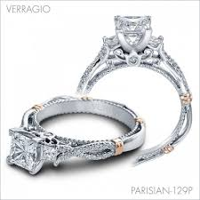 new engagement rings images Engagement rings by verragio parisian 129p new verragio news jpg