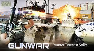 swat apk gun war swat terrorist strike for android free at apk